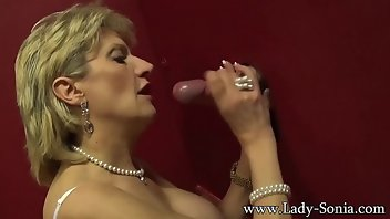 share your deepthroat big young gag recommend you visit